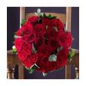 24 Rosas XL