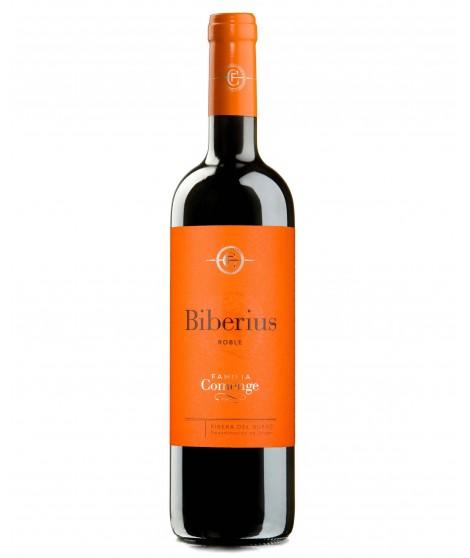 Biberius D.O. Ribera del Duero