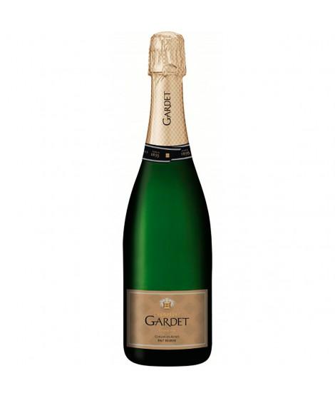 Champagne Reserva Gardet